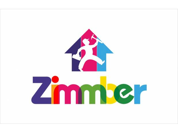 Zimmber Handyman services App Review