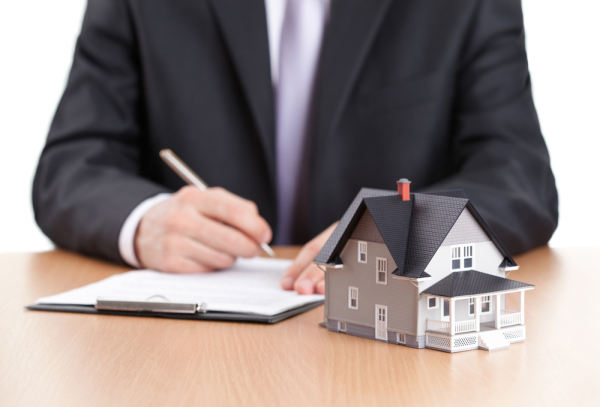 Is Real Estate the Right Investment for You