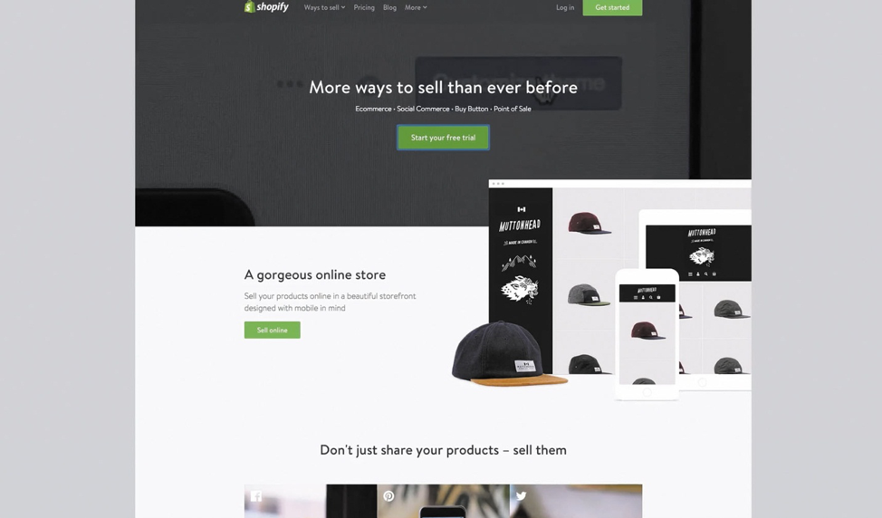 5 Best Shopify Apps 2019
